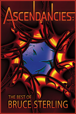 Ascendancies Cover