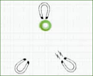 Steorn Magnets