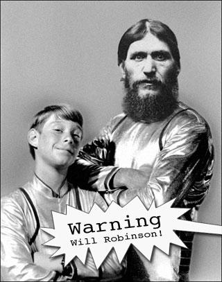 warningwill.jpg