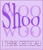 Shoo Woo Woo Logo